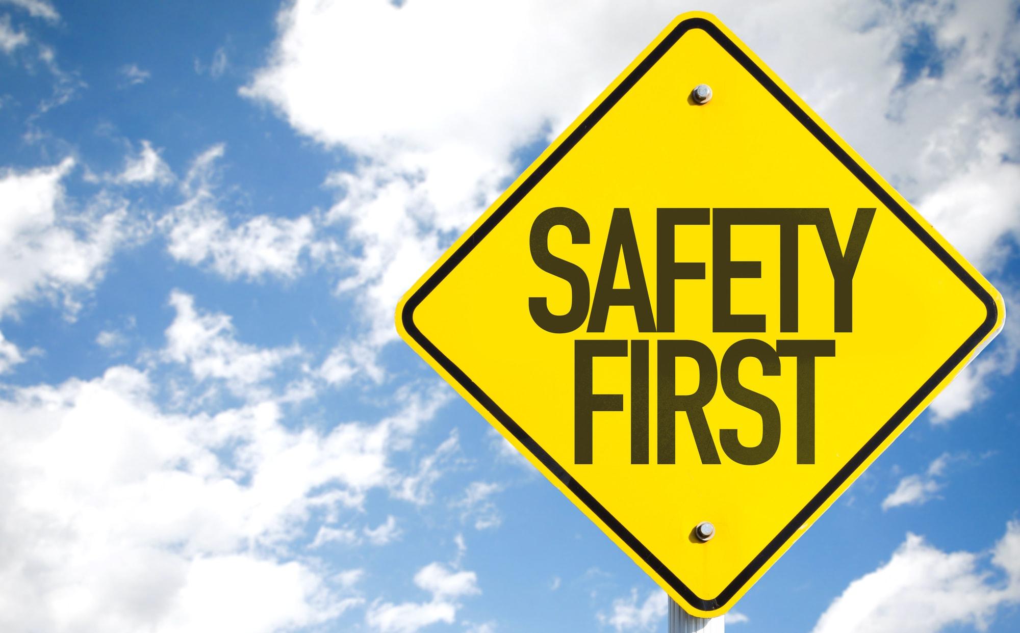 safety-min
